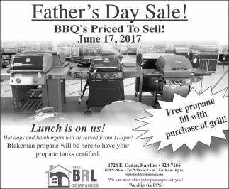 Father's Day $100 OFF