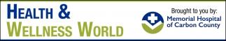 Health & Wellness World